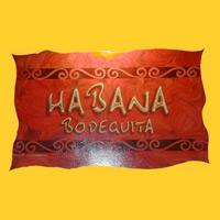 Le Habana Perpignan