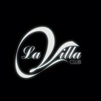 La Villa Club  Saint-Gilles-Les Bains