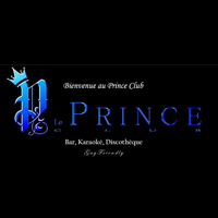 Prince Club St Denis