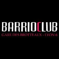 Barrio Club Lyon