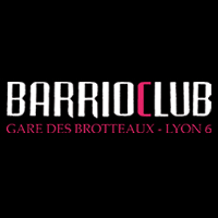 Barrio Club Lyon