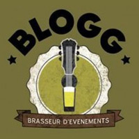 Le Blogg Lyon