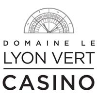 Le Casino Le Lyon Vert La Tour De Salvagny