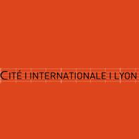 La Cit� Internationale  Lyon