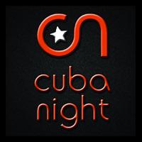 Le Cuba Night Belleville Sur Saone