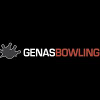 Genas Bowling Genas