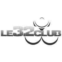 Le 32 Club Sathonay-Camp