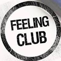 Le Feeling Club Caluire-et-Cuire