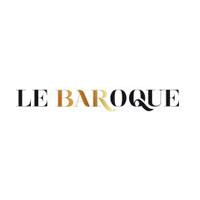 Le Baroque Nantes