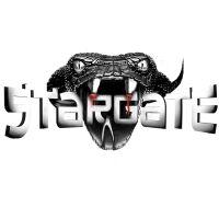 Le Stargate Bignan