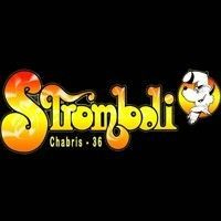Stromboli Chabris