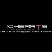 Cherry's Orleans