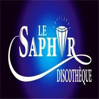 Le Saphir Discoth�que Montierchaume