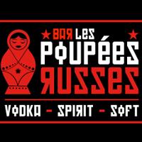 Les Poupées Russes Lyon