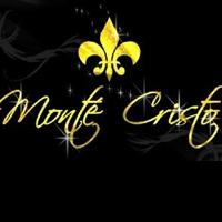 Le Montécristo Club Caluire Caluire et cuire