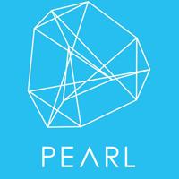 pearl adresse