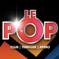 Le Pop  Lyon