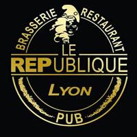 Le R�publique  Lyon