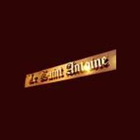 Le Saint Antoine Lyon