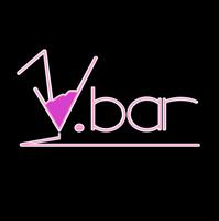 Le V.bar  Lyon
