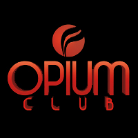 Opium Club Toulouse