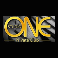 Le Studio One Toulouse