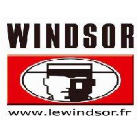Le Windsor St laurent des vignes