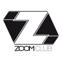 Zoom Club TOULOUSE