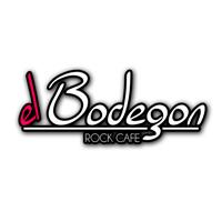 El Bodegon  Bordeaux
