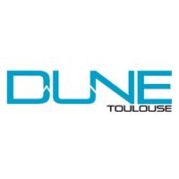 La Dune Toulouse