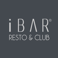 Ibar Toulouse