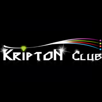 Le Kripton Club  Yssingeaux