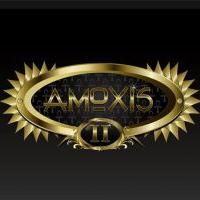 Amoxis 2.0 Schweighouse sur moder