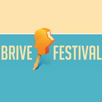 Brive Plage Festiv'all Brive-La-Gaillarde