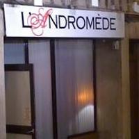 L' Andromède Limoges