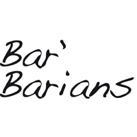 Bar Barian's Limoges