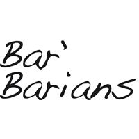 Bar Barian's Limoges