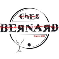 Chez Bernard Limoges