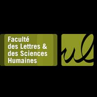 La Facult� De Lettres Et Des Sciences Humaines  Limoges