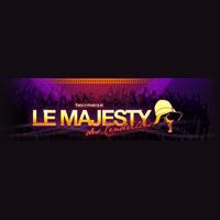 Le Majesty Des Cendrilles Limoges