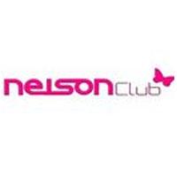 Le Nelson Limoges