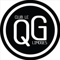 Le Qg Limoges