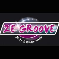 DJ Pass - Urban Groove Vol.1