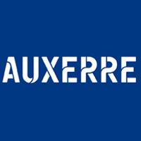 Auxerre Centre Ville Auxerre