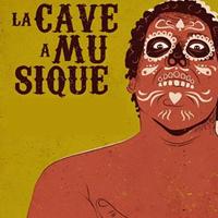 La Cave A Musique Mâcon