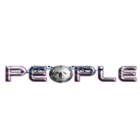 Le People Dicy
