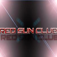 Le  Red Sun Club Montceau-les-Mines
