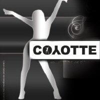 Le Coyotte Carcans