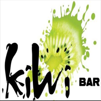 Kiwi Bar Bordeaux