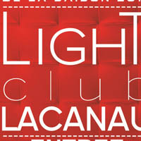 Light Club Lacanau Lacanau